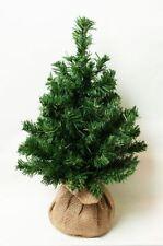 Künstlicher Deko Weihnachtsbaum Tannenbaum Christbaum Weihnachten Baum grün