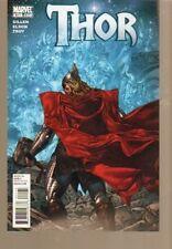 Thor Fine Grade Comic Books