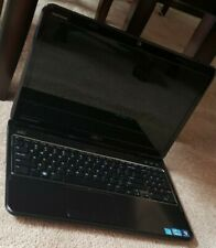 Dell Inspiron N5110 Intel Core i5-2410M
