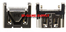 HDMI Port Connector Socket Motherboard For Sony PlayStation 4 PS4 Slim