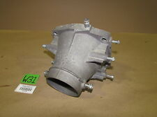 Yamaha 2000 XL1200 Limited Exit Reduction Nozzle Jet Pump Outlet XL800 LTD 99 00