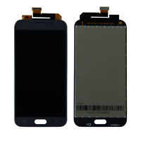 For Samsung Galaxy J3 Prime SM-J327T SM-J327T1 LCD Touch Digitizer Assembly QC