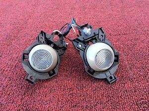 INFINITI QX56 2004-2010 OEM ROOF DOME LIGHT ROOF READING LIGHT OVER HEAD. 120K