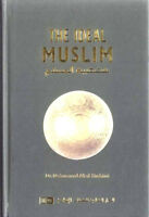 SPECIAL OFFER: The Ideal Muslim - IIPH (Hardback)
