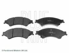 Brake Pads for MAZDA BT-50 3.2 Front DB1681GP
