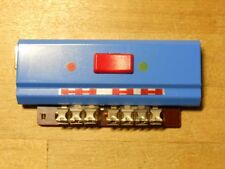 MÄRKLIN MINICLUB 8946 Signal-Handschalter (8566)