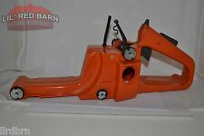 HUSQVARNA 61, 268, 272, 268K, 272K, 61 RANCHER, 266 FUEL GAS TANK ASSEMBLY, NEW