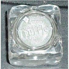 JORDANA Lip Cream Truffle - Vanilla Extravagance (sealed) (Set of 6)