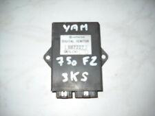 CDI Yamaha FZ 750 ( boitier allumage electronique )