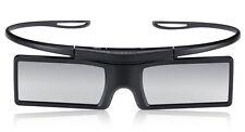 Samsung SSG-4100GB 3D Glasses FREE UK POSTAGE
