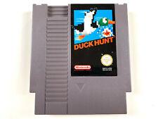 Duck Hunt - Nintendo NES NOE PAL B