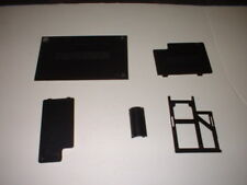 HP ELITEBOOK / 6930P - SPARE PARTS KIT # 487429-001 / INCLUDES 4 COVERS & INSERT