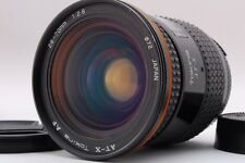 Exc++++ TOKINA AT-X 28-70mm f/2.8 For NIKON Lens From Japan