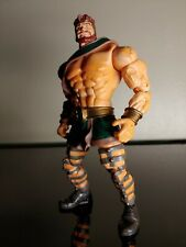 Marvel Legends Hercules Series 16 Action Figure ToyBiz