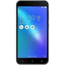 ASUS ZenFone 3 Max (ZC553KL) - 32GB - Titanium Gray (TIM) (Dual SIM)