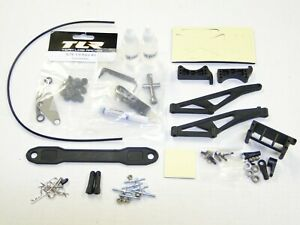 NEW TLR LOSI TEN-SCTE 3.0 4WD Tools, Spare Parts, & Hardware Set LX29