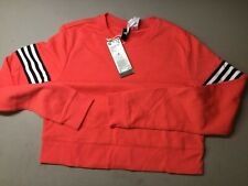 00ab02f89 adidas Terry Clothing for Women for sale | eBay