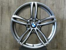 18 Zoll DM03 Alu Felgen für BMW X1 X3 X4 E84 E83 F26 X5 X53 M Performance Z4 85