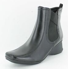 Clarks Mid Heel (1.5-3 in.) Dress Boots for Women