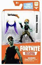 Ghoul Trooper Fortnite Ebay