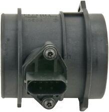 Mass Air Flow Sensor-(New) Bosch 0280217810