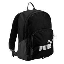 Puma mochila deporte Phase backpack