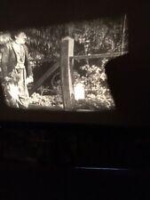 PATHE 9.5 mm SOUND FILM
