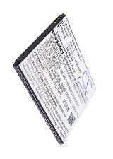 Batterie 2700mAh type GK40 Pour MOTOROLA Moto G4 Play