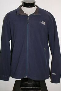 THE NORTH FACE Mens 2XL XXL WINDWALL Jacket Combine ship Discount