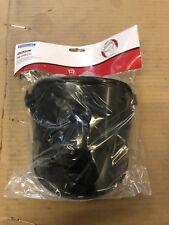 O Escudo óculos de proteção Rosto Sombra IRUV 5 Antifog Len Blk Quadro Jackson  Safety 18633 caa32df708