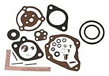 CARBY KIT SUITS JOHNSON EVINRUDE VARIOUS 25, 30, 40HP 1954-76 439075 382053