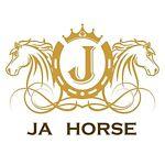 jahorse-shop