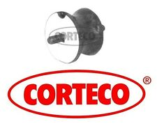 Corteco Brand Front Transmission Mount For BMW E30 E36 E39 E46 NEW