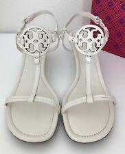 adac852a5 Tory Burch Miller Wedge Sandals & Flip Flops for Women for sale | eBay