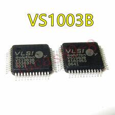 1PCS UCB1400BE UCB1400 New Best Offer IC AUDIO CODEC 3.3V 48-LQFP