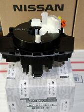 NEW GENUINE NISSAN INFINITI CLOCK SPRING FX35 FX45 G35 B5567-CC00E  25567-AC725