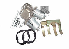 Door Lock Kit: New Original GM: Chevrolet, Buick, Cadillac