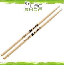 ProMark Shira Kashi Oak 707 Wood Tip Drumstick