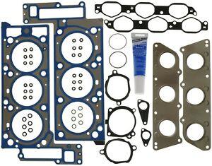 Victor HS54602 Engine Cylinder Head Gasket Set