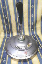 Tegra Eisstock Astra Jet 5,2 KG