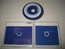 UNDERWORLD/BEAUCOUP FISH(JBO/1005438)CD ALBUM