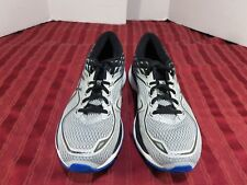 Asics Gel Nimbus 17 Running Fitness CrossFit Jogging Casual Shoes Men Size 8