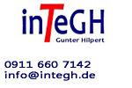 IGH-intec