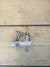 Echo CS450 Oil Pump Spares Parts