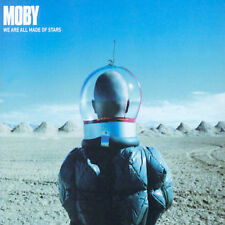 We Are All Made of Stars-Pt. 1 2002 by Moby