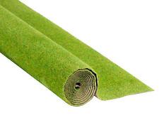 Noch 00130 Grass Mat Spring Meadow, 39 3/8x29 1/2in (1m ² =