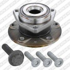 Kit de réparation moyeu de roue SNR R154.61 pour Audi Seat Skoda Vw