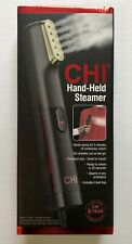 Chi Hand Held Steamer. Pre-heats Fast! Great Deal. We Ship Daily.