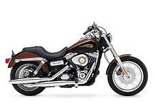 2013 Harley Davidson DYNA Service Repair & Electrical Diagnosis Manuals