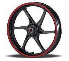"""Stripe Tape for SUZUKI 17"""" Wheel Rim GSXR GSX GS SV GSR 250 500 600 650 750 1000"""
